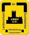 Landesverband Buckfastimker Mecklenburg-Vorpommern